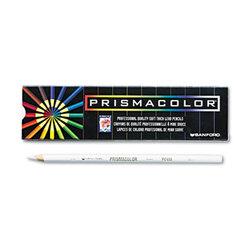 Prismacolor® SAN-3365