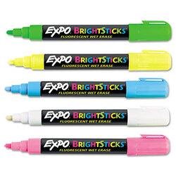 EXPO® SAN-14075