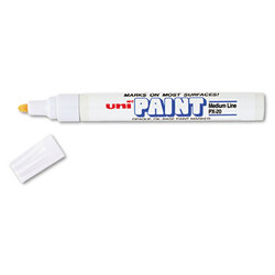 Sanford® uni®-Paint SAN-63613