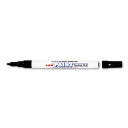 Sanford® uni®-Paint SAN-63701