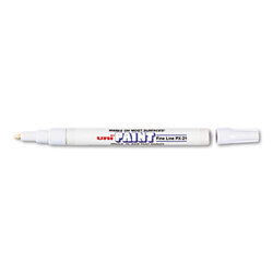Sanford® uni®-Paint SAN-63713