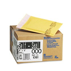 Sealed Air SEL-10181