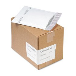 Sealed Air SEL-37712