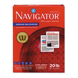 Navigator® SNA-NMP1120