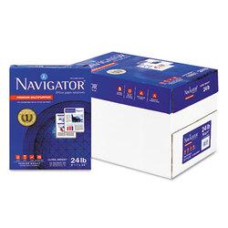 Navigator® SNA-NMP1124