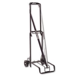 STEBCO STB-390002BLK