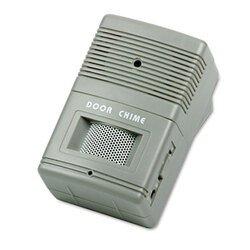 Tatco TCO-15300