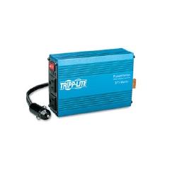 Tripp Lite TRP-PV375