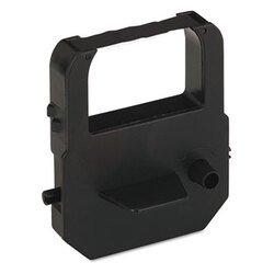 Acroprint® ACP-390121000