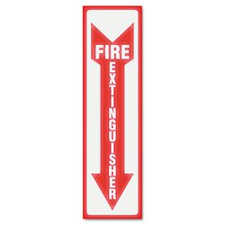 Headline® Sign USS-4793