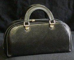 Professional Case Z15212