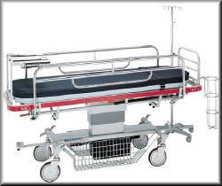 Pedigo Products 5853002
