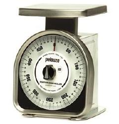 Health O Meter YG500R