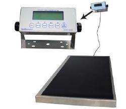 Health O Meter 2842KL