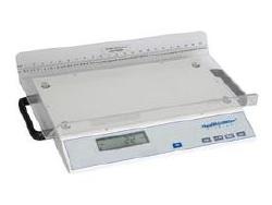 Health O Meter 2210KL