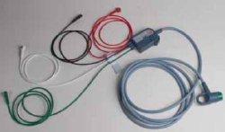 Physio Control 11111-000018