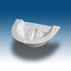 Plasti-Products 1050