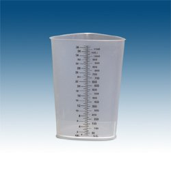 Plasti-Products 1150