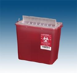 Plasti-Products 145008