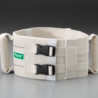 Posey® Walking Belt