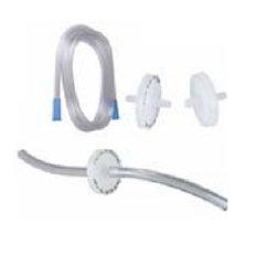 Precision Medical 502690