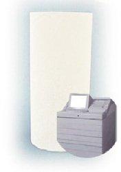 Precision Dynamic CTP-PYXS-90