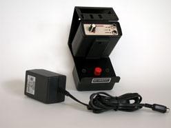 Propper Manufacturing 19931500