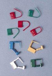 RD Plastics Company R80