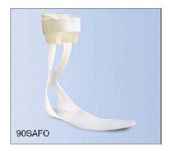 Restorative Care of America 90SAFO-L/XL-LT