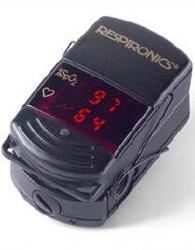 Respironics 950