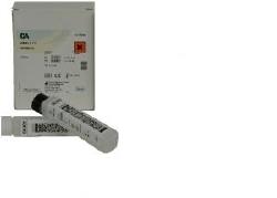 Roche Diagnostics/POL 5045959001