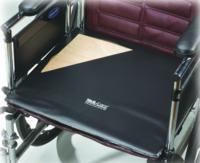 Skil-Care 703082