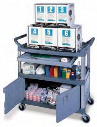 BSN Medical OG-2CDA