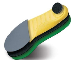 Implus Footcare LLC 38-034-06