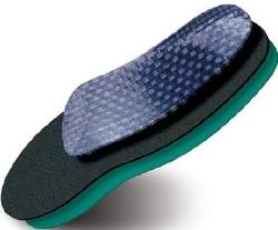 Implus Footcare LLC 43-240-06