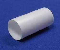 Spirometrics Medical D1020-8
