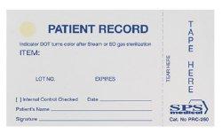 SPS Medical Supply PRC-250