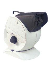 Stereo Optical Company 5000