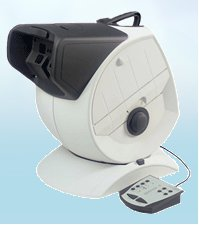 Stereo Optical Company OPTEC 5500