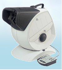 Stereo Optical Company 5500P
