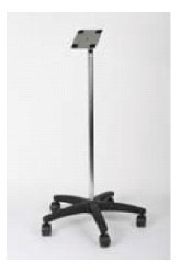 Cooper Surgical K240