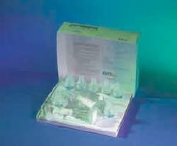 Smiths Medical 77-3100