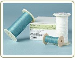 Teleflex Medical 7-413