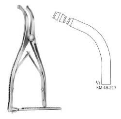 Teleflex Medical KM48217