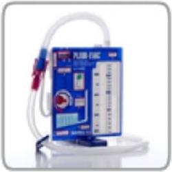 Teleflex Medical S-0500