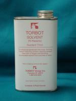 Torbot Group TT420