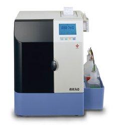 Tosoh Bioscience 019945
