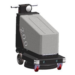 Valley Janitor Supply ETCP205