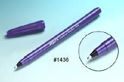 Viscot Industries 1436SR-100