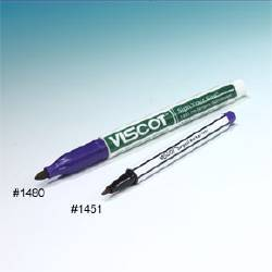 Viscot Industries 1451SR-100